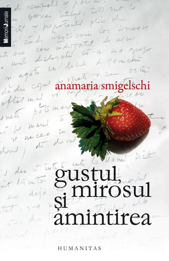 gustul-mirosul-si-amintirea_1_fullsize