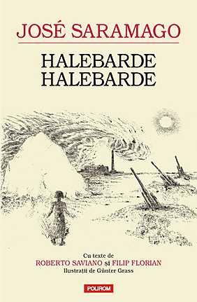 halebarde-halebarde_1_produs