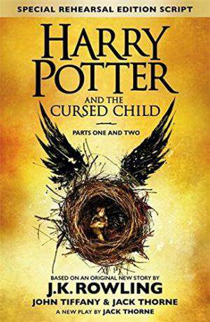 harry-potter-and-the-cursed-child-parts-i-ii