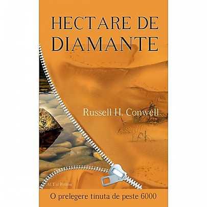 hectare-de-diamante_1_produs