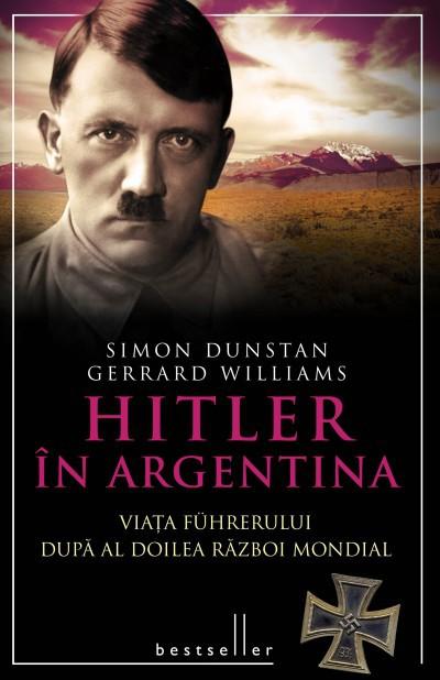 hitler-in-argentina-viata-fuhrerului-dupa-al-doilea-razboi-mondial_1_fullsize