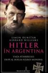 Hitler în Argentina, Viața Führerului după cel de-al Doilea Război Mondial