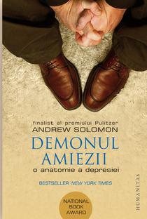 image-2014-03-27-16914154-46-andrew-solomon-demonul-amiezii-anatomie-depresiei
