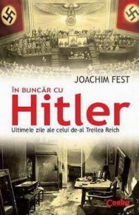 in-buncar-cu-hitler-ultimele-zile-ale-celui-de-al-treilea-reich_96195_1_1398933303