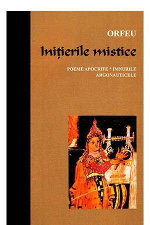 initierile-mistice