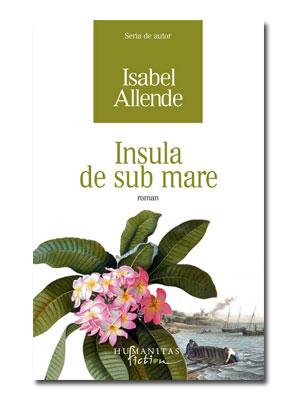 insula_de_sub_mare_hum