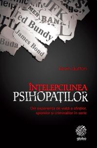 intelepciunea-psihopatilor-kevin-194675