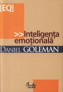 inteligenta-emotionala-editia-a-3-a_80908_1_1392119169