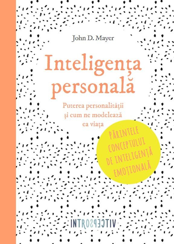 inteligenta-personala_1_fullsize