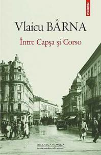 intre-capsa-si-corso_93463_1_1397650586