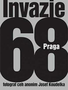 invazia-praga-68_69714_1_1394183342
