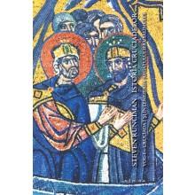 istoria-cruciadelor-vol.-i---cruciada-i-si-intemeierea-regatului