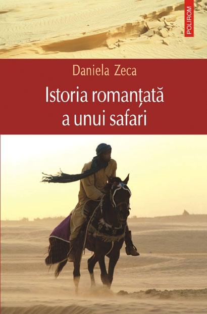 istoria-romantata-a-unui-safari-b216