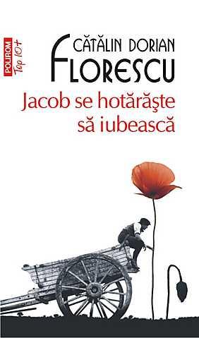 jacob-se-hotaraste-sa-iubeasca-top-10_1_produs