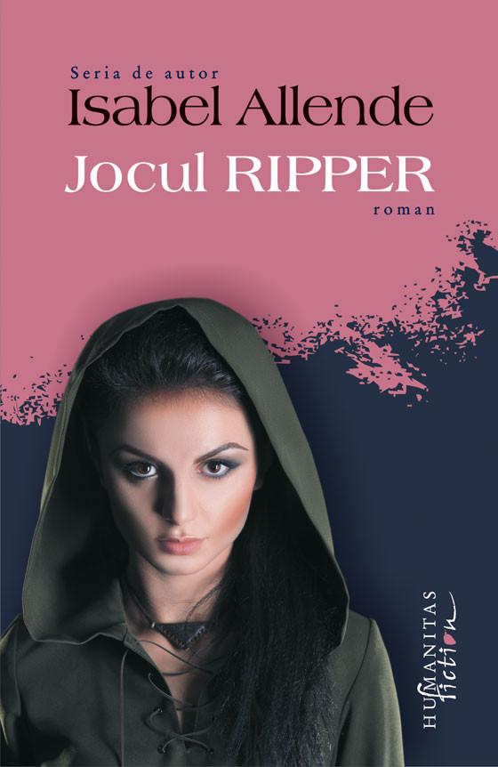 jocul-ripper_1_fullsize