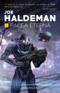 joe-haldeman-pacea-eterna-c1_1_