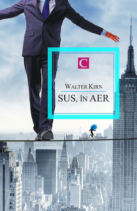 kirn-sus-aer-final