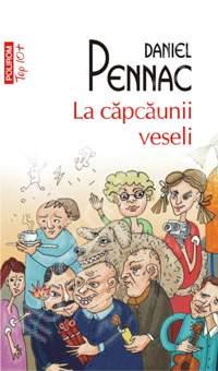 la_capcaunii_veseli