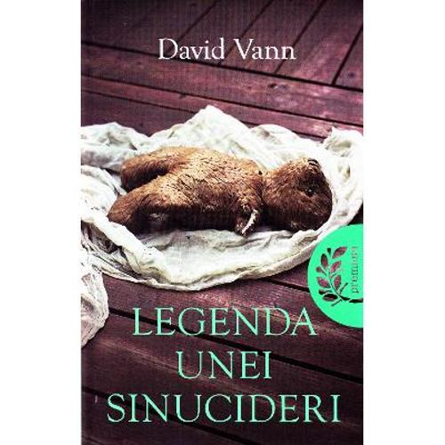 legenda-unei-sinucideri-david-vann