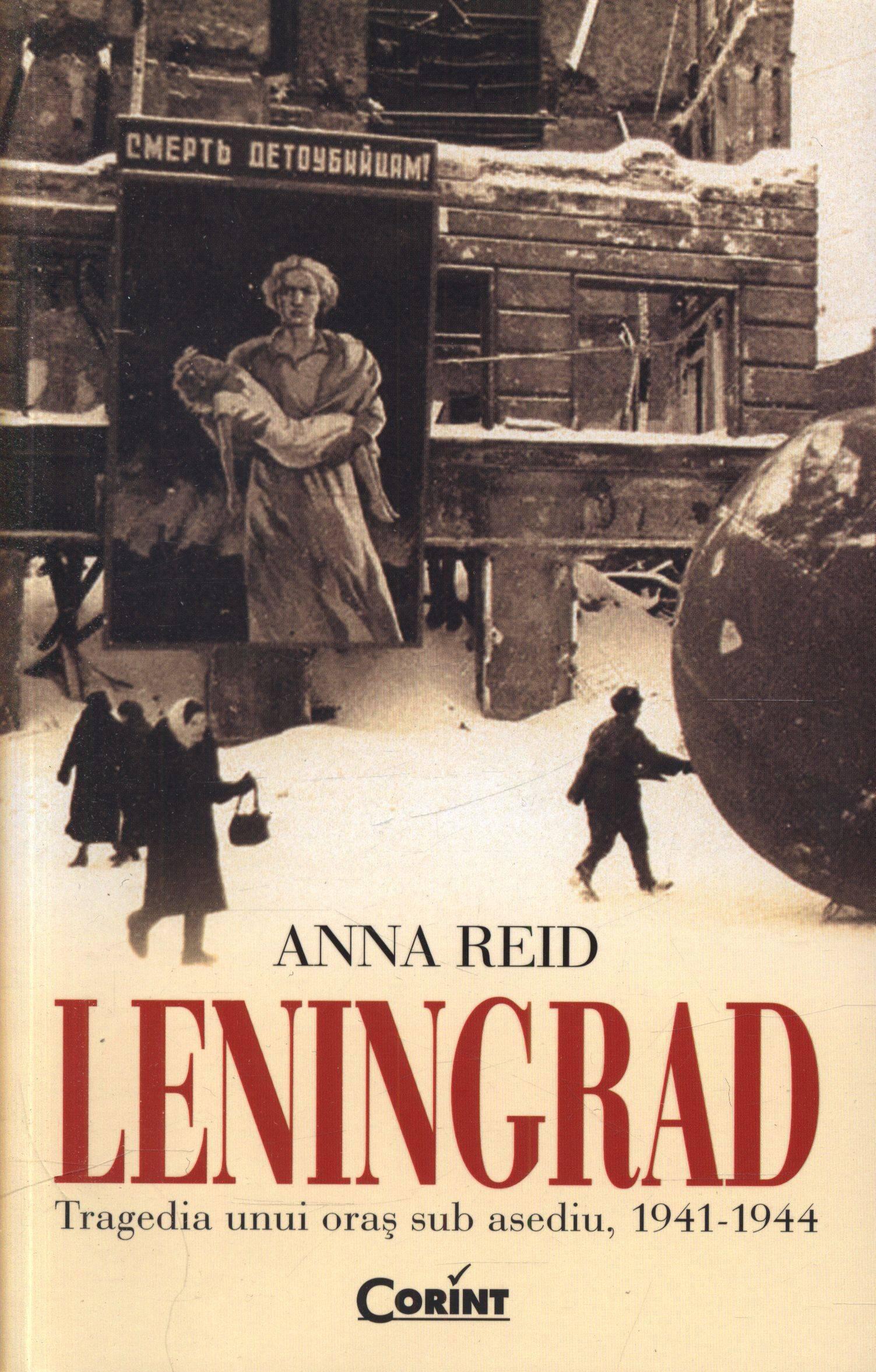 leningrad-tragedia-unui-oras-sub-asediu-1941-1944_1_fullsize