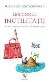 lexiconul_inutilitatii