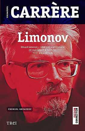 limonov_1_produs