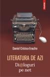 literaturadeazi-4953