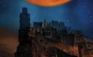 luna-ucigasa1