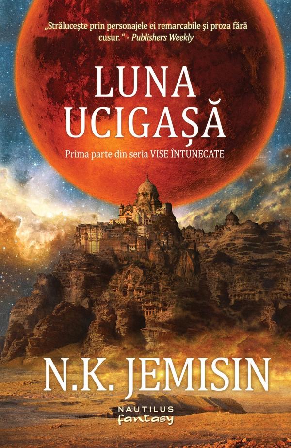 luna-ucigasa_1_fullsize