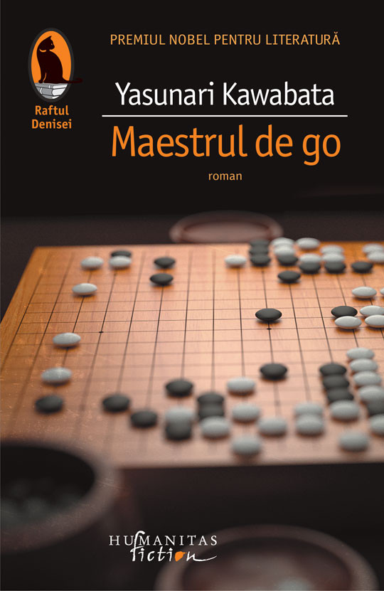 maestrul-de-go-editia-2014_1_fullsize