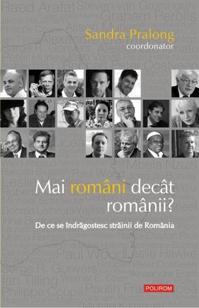 mai-romani-decat-romanii-de-ce-se-indragostesc-strainii-de-romania_1_produs