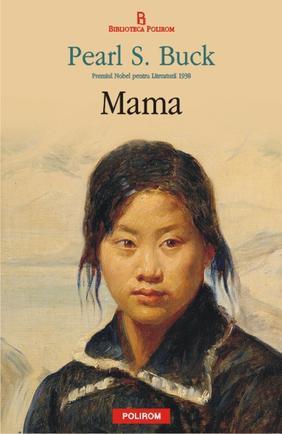 mama_1_produs