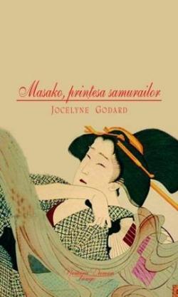 masako-printesa-samurailor-thumb-250-0-18
