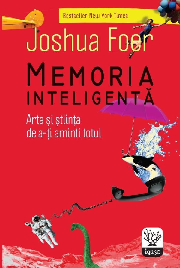 memoria-inteligenta