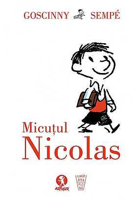 micutul-nicholas_1_produs