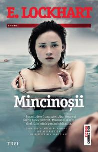 mincinosii_127053_1_1413369864