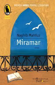 miramar1