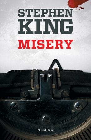 misery 2