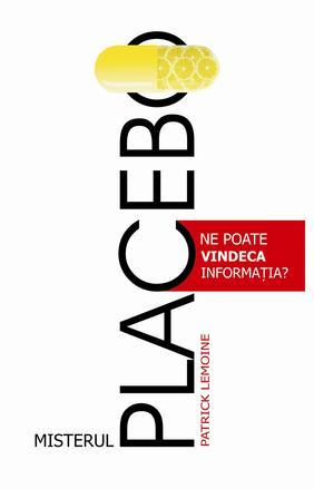 misterul-placebo-ne-poate-vindeca-informatia_1_produs