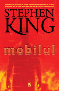 mobilul_stephen_king