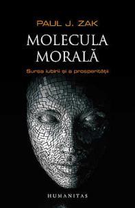 molecula-morala-sursa-iubirii-si-a-prosperitatii_131325_1_1412168380