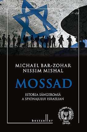 mossad-istoria-sangeroasa-a-spionajului-israelian_1_produs (1)