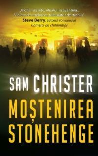 mostenirea-stonehenge_1_produs