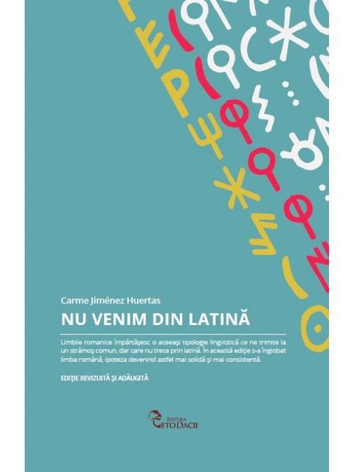 nu_venim_din_latina_coperta