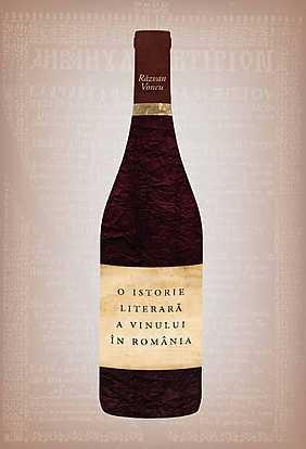 o-istorie-literara-a-vinului-in-romania_1_produs