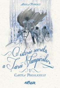 o-istorie-secreta-a-tarii-vampirilor-i-cartea-pricoliciului--15769