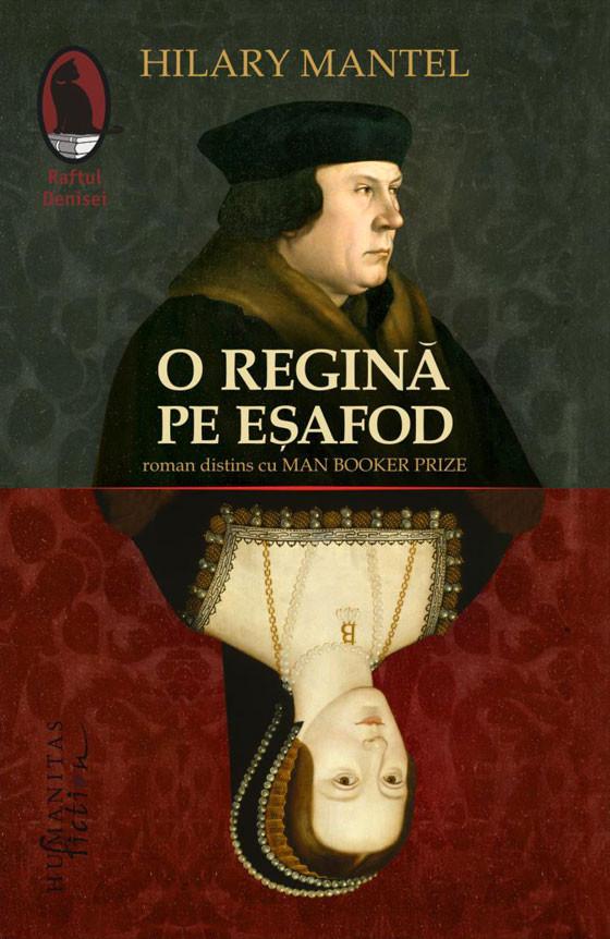 o-regina-pe-esafod_1_fullsize