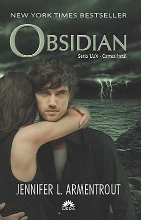 obsidian-lux-vol-1_1_produs