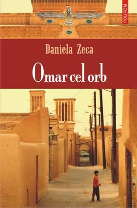 omar-cel-orb_1_produs