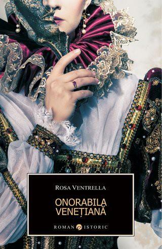 onorabila-venetiana_1_fullsize